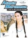 Alanis Morissette: Live In The Navajo Nation