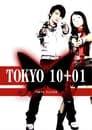 Tokyo 10+01