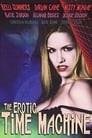 The Erotic Time Machine