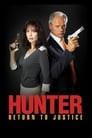 Hunter: Return to Justice