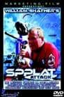 Spplat Attack
