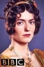 The Real Jane Austen