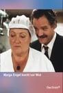 Marga Engel kocht vor Wut