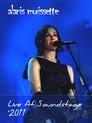 Alanis Morissette - Soundstage