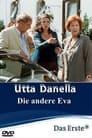 Utta Danella - Die andere Eva