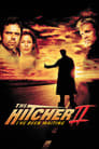 The Hitcher II: I've Been Waiting