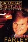 Saturday Night Live: The Best of Chris Farley