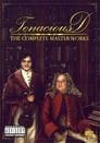 Tenacious D: The Complete Masterworks