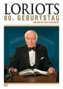 Loriots 80ster Geburtstag