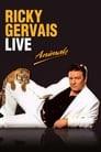 Ricky Gervais Live: Animals
