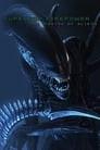 Superior Firepower : Making 'Aliens'