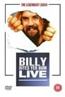 Billy Connolly: Billy Bites Yer Bum