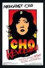 Margaret Cho: CHO Revolution