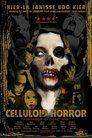 Celluloid Horror