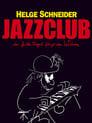 Jazzclub - Der frühe Vogel fängt den Wurm