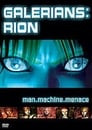 Galerions Rion