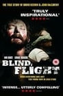 Blind Flight