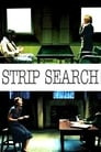 Strip Search