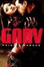 Garv: Pride and Honour