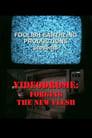 Videodrome: Forging the New Flesh