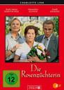 Die Rosenzüchterin