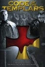 Blood of the Templars