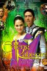 Enteng Kabisote: Okay Ka Fairy, the Legend