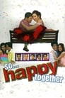 So... Happy Together