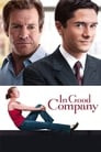 In Good Company