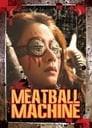 Meatball Machine