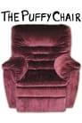 The Puffy Chair