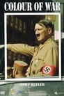 Hitler in Colour