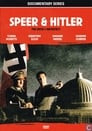 Speer and Hitler