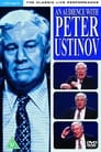An Audience with Peter Ustinov