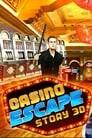 Casino: The Story
