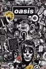 Oasis: Live in Manchester