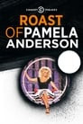 Comedy Central Roast of Pamela Anderson