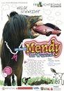 Mendy - das Wusical