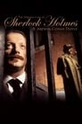 The Strange Case of Sherlock Holmes & Arthur Conan Doyle