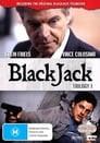 BlackJack: In the Money