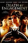 Death by Engagement