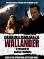 Wallander 07 - Mastermind