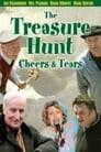 The Booze Cruise II: The Treasure Hunt