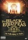 Black Eyed Peas: Live from Sydney to Vegas