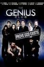 The Genius Club