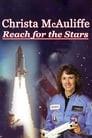 Christa McAuliffe: Reach for the Stars