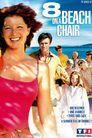 8 on a Beach Chair