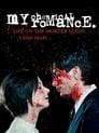My Chemical Romance: Life on the Murder Scene