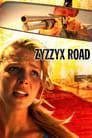 Zyzzyx Road