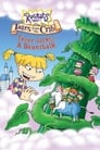 Rugrats: Tales from the Crib: Three Jacks & A Beanstalk